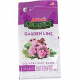 Easy Gardener - Jobe S Garden Lime Granular Plant Food-6 Lb