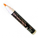 Warren London - Pawdicure Polish Pen - Neon Orange - 16 ounce