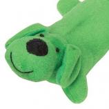 Zanies - Lil Yelper - Green