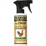 Sherborne - Banixx For Chixx--8 Oz