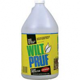 Wilt-Pruf Products, Inc. - Wilt-Pruf Plant Protection Concentrate--1 Gallon