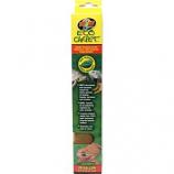 Zoo Med - Eco Carpet Reptile Terrarium Liner - Tan - 20L/29 Gal