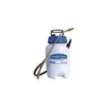 Chapin Manufacturing, P - Premier Xp Poly Sprayer - Gray - 1 Gallon