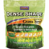 Bonide Products - Dense Shade Grass Seed - 3 Pound