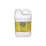 Durvet - Super Ii Dairy & Farm Insecticide Spray - 2.5 Gallon