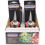 Dramm Corporation - Professionals Choice Compact Shear Display-Assorted-12 Piece