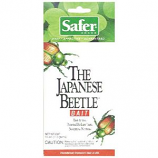 Woodstream Lawn & Garden - Safer The Japanese Beetle Trap Replacement Bait - 1 Bait