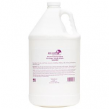 Epi-pet - Lavender Epi-Pet Skin Enrichment Spray - Gallon