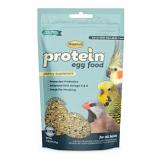 Higgins Premium Pet Foods - Higgins Protein Egg Food - 5oz