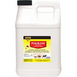Bonide Products  - Revenge Pouron Fly Control Ready To Use--2.5 Gallon