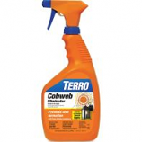 Senoret - Cobweb Eliminator Ready To Use - 32 Oz