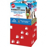 Ethical Dog - Barrett Ball Display - Assorted - 30 Piece