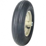 Scenic Road Mfg  - Wheelbrw - Wheel For M Wheelbarrow