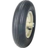 Scenic Road Mfg  - Wheelbrw - Wheel For M Wheelbarrow