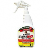 Natures Mace - Rodent Repellent Ready To Use - 40 Oz