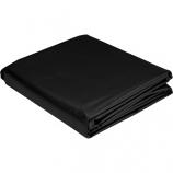 Oase - Living Water - Pond Skins PVC Pond Liner - Black - 13X20