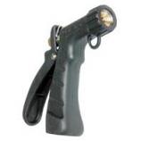 Melnor - Industrial Hose Nozzle