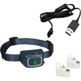 Petsafe - Electronics - Spray Bark Collar With Refill - Blue - Up To 27 Inch