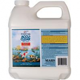Mars Fishcare Pond - Pondcare Accu - Clear Water Clarifier - 1 Gallon
