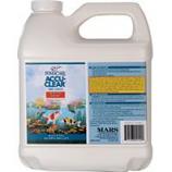 Mars Fishcare Pond - Pondcare Accu - Clear Water Clarifier - 1 Gallon