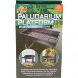 Zoo Med - Paludarium Platform - Large