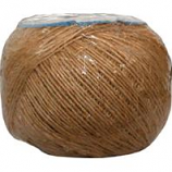Lehigh Group - Sisal Binder Twine-Natural-2250 Feet