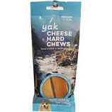 Best Buy Bones-Himalayan Yak Chew Med-2 Ounce