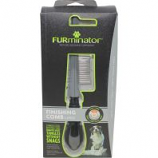 Furminator - Furminator Finishing Comb - Large
