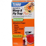 Senoret - Wasp & Fly Bait Plus Refill