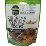 Petiq - Betsy Farms Bistro Chicken & Pumpkin Recipe - Chicken/Pumpkin - 3 Oz