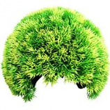 Poppy Pet - Moss Cave Hideout-Green-8 Inch
