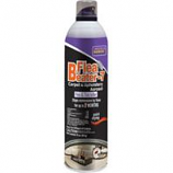 Bonide Products - Flea Beater 7 Carpet And Upholstery Aerosol--15 Oz