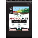 Jonathan Green - Mag-I-Cal Plus For Acidic Soils - 5M