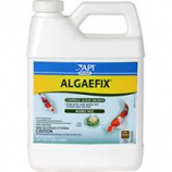 Mars Fishcare Pond - Pondcare Algaefix - 32 Ounce