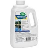 Applied Biochemists - Aquashade Plus Plant Growth Control - 50 Ounce