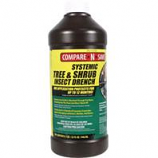 Ragan And Massey - Compare N Save Systemic Tree And Shrub Drench - 32 Ounce