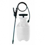 Chapin Manufacturing, P - Surespray Sprayer - White - 1 Gallon