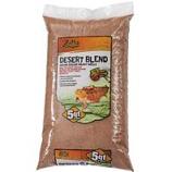 Zilla - Desert Blend English Walnut Shells--5 Quart