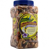 Goldenfeast - Goldenfeast Fruits And Nuts Plus - 64 Ounces
