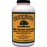Eaton Brothers Corp. - Treekote Tree Wound Dressing - 32 Ounce