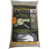 Caribsea - Reptilite Smokey Sands - Beige - 20 Pound