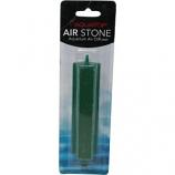Aquatop Aquatic Supplies - Airstone Flat - Green - 6 Inch