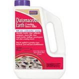 Bonide Products  - Diatomaceous Earth Jug--1.3 Lb