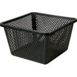 Oase Living Water - Oase Aquatic Plant Basket - 10 Inch