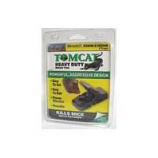 Motomco - Tomcat Heavy Duty Mouse Trap-2 Pack