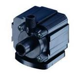 Danner Eugene Pond - Pondmaster Magnetic Drive Pum -250 Gph