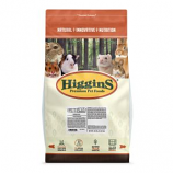 The Higgins Group - Sunburst Gourmet Blend For Guinea Pigs - 25Lb
