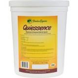Foxden Equine - Quiessence - 3.5 Lb