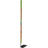 The Ames Company - Ames Garden Hoe Ash Handle - 54 Inch