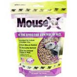 Ratx - Mousex Rodenticide--1 Pound